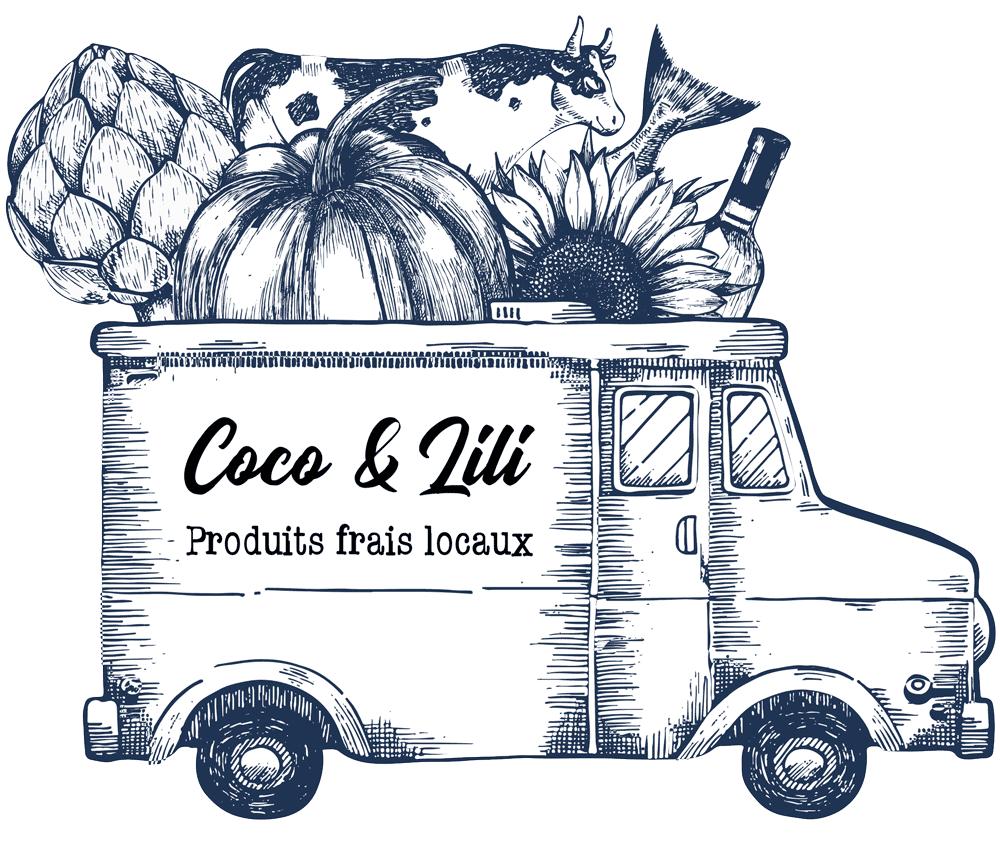 Coco & Lili